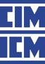 cim_logo_blue