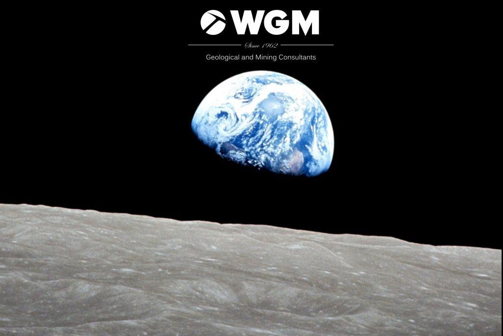 Wgm Services